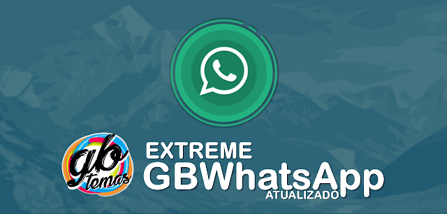 GBWhatsApp Extreme