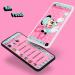 Tema Fouad Whatsapp - Minnie 3