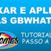 Baixar e Aplicar Temas GBWhatsapp